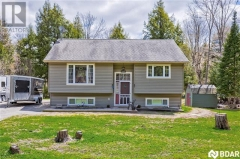 Real Estate Listing   1107 STEPHENSON ROAD #2 WEST Road W UTTERSON