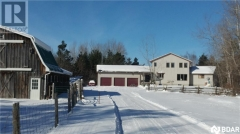 Real Estate Listing   678 15/16 SIDE Road W Oro-Medonte