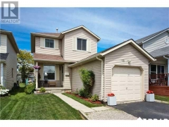 Real Estate Listing   18 PATTON Road Barrie
