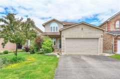 Real Estate Listing   73 BALMORAL Place  Barrie