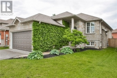 Real Estate Listing   125 SOVEREIGNS Gate  Barrie