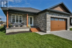 Real Estate Listing   3932 Wood Avenue  Severn