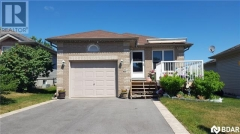 Real Estate -   44 HANMER Street E, Barrie, Ontario -
