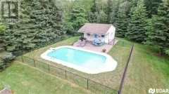 Real Estate -   2786 5TH Line, Innisfil, Ontario -