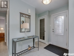 Real Estate -   162 HURST Drive, Barrie, Ontario -