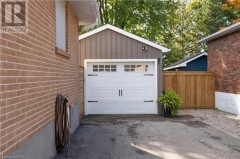 Real Estate -   17 MOUNTBATTEN Road, Barrie, Ontario -