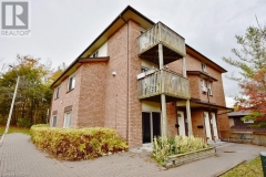 Real Estate Listing   23 MEADOW Lane Unit# 6 Barrie