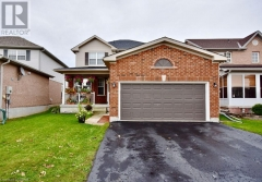 Real Estate Listing   23 COUNTRY Lane Barrie