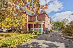 Real Estate Listing   222 BARRIE Street Essa