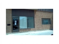 Real Estate Listing   # 4 - 11 HART DR Barrie