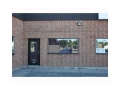 Real Estate Listing   # 5 - 11 HART DR Barrie