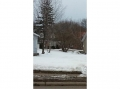 Real Estate Listing   24 MCDONALD ST Barrie