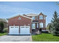 Real Estate Listing  117 Hurst Dr   Barrie