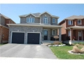 Real Estate Listing  26 Kierland Rd   Barrie