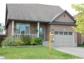 Real Estate Listing  113 Tunbridge Rd   Barrie